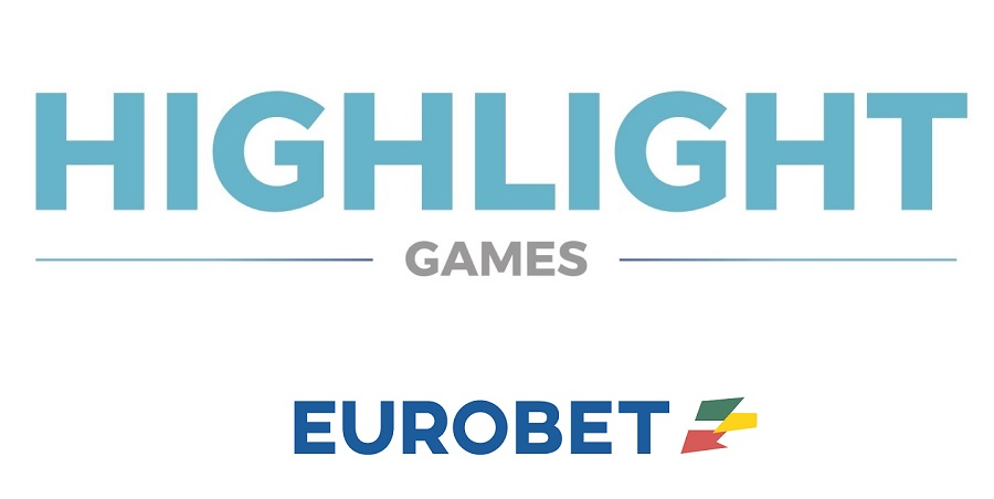 Highlight Games Launches Additional Channel With Eurobet