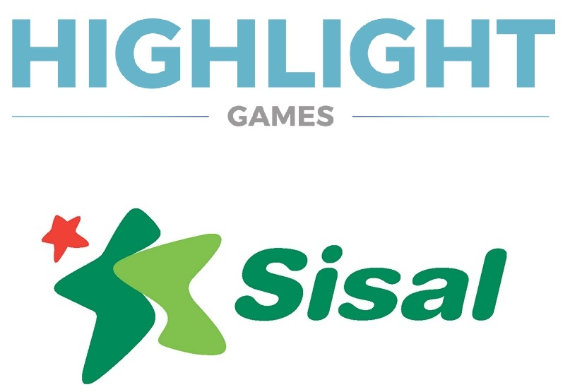 Highlight Games Announces Partnership With Sisal Lotterie Maroc