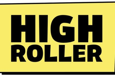 High Roller Casinos Are Now Available At Casino.buzz