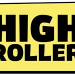 High Roller Online Casinos Are Now Available At Casino.Buzz