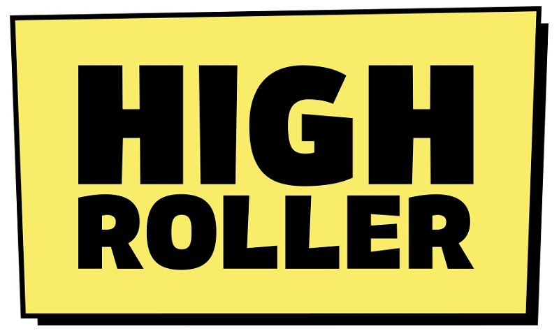 High Roller Online Gambling Sites Are Now Available At Casino.Buzz