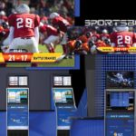 IGT PlaySports To Provide Sports Betting In West Virginia