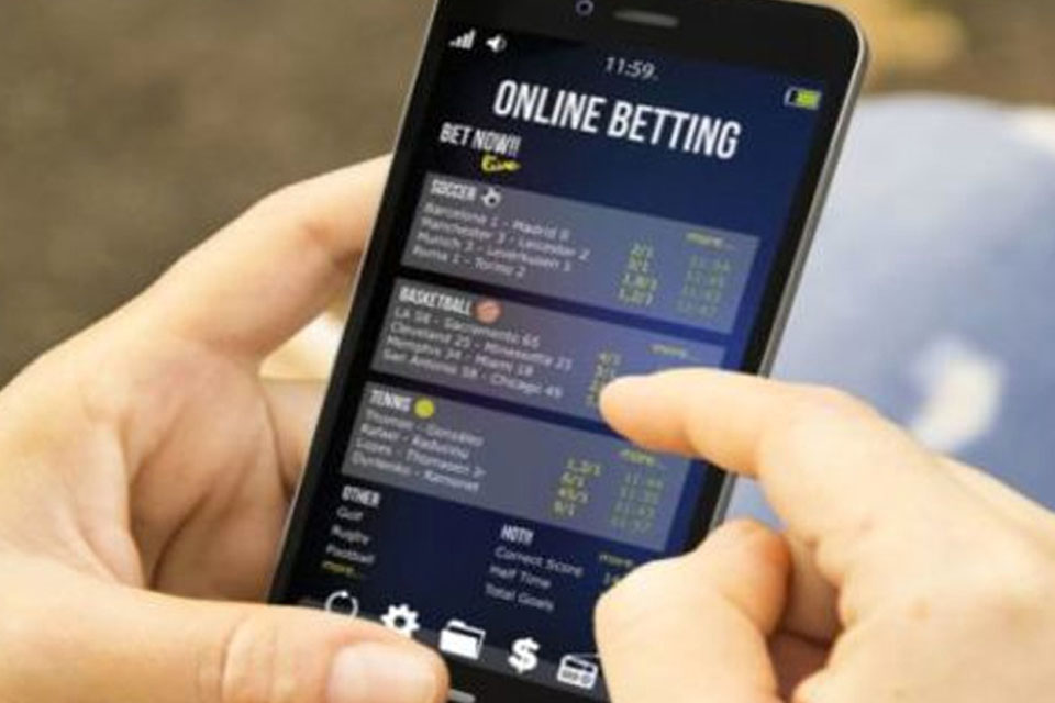 390+ Million Euro Wagered In Indiana In First Four Legal Betting Months
