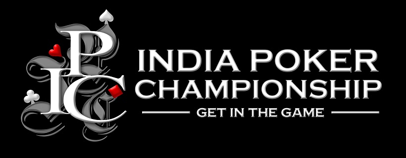 9stacks.com's Poker Players Bag Multiple Prizes At IPC Awards 2020