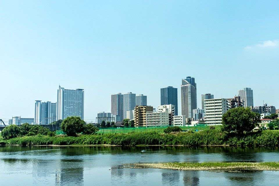 Japan May Not Introduce Gambling If Opposition Political Parties Pass Bill