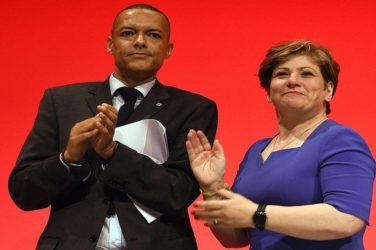 Labour Betting Odds Updated As Clive Lewis Pulls Out Of Leadership Race