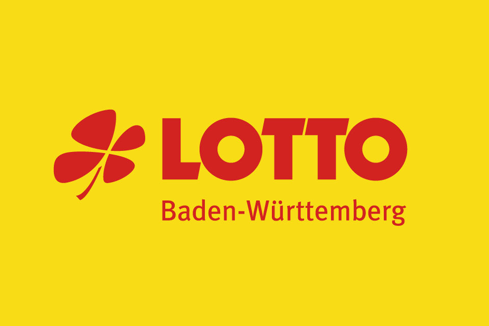 Lotto Baden-Wurttemberg Signs New 5 Year Deal With Scientific Games