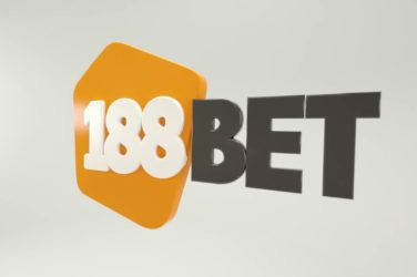 188 Bet Becomes Official Sponsor Of Formula 1 Motor-racing Championship In Asia