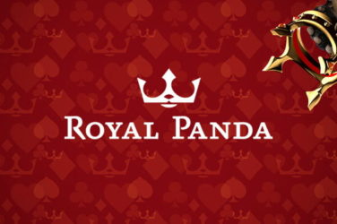 Online Casino Operator LeoVegas To Shut Its UK-Facing Royal Panda Brand