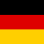 New Gambling National Regulatory Authority Announced In Germany