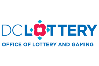 IGT Wins DC Lottery Contract To Provide Instant Ticket Games