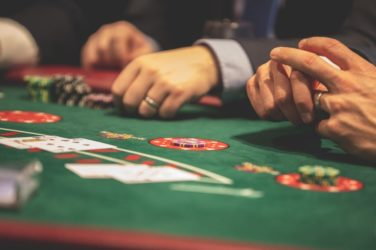 Arkansas: Pope County Casino License Gets Delayed