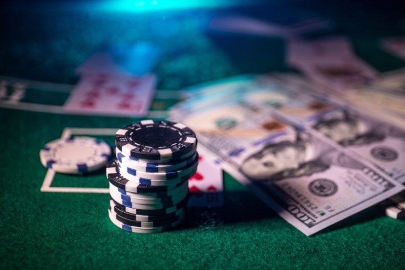Online Casinos For Real Money Are Real And Are Here To Stay