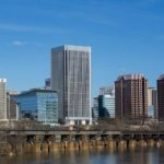 South Richmond Virginia Casino Resort Proposals Announced