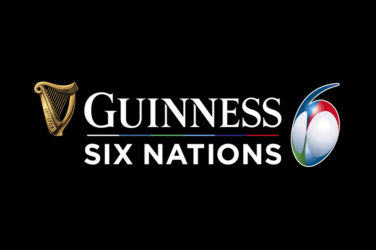 Rugby Betting Odds Updated Ahead Of Six Nations 2020