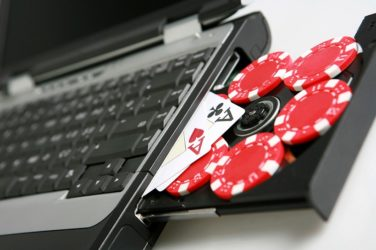 Safe Online Gambling Sites To Play For Real Money In 2020