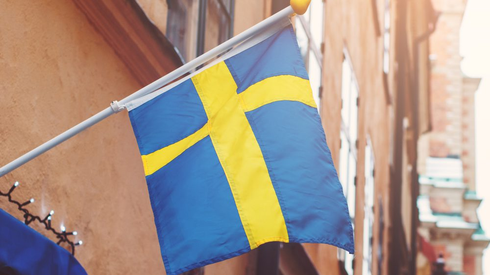 Sweden To Introduce Stricter Gambling Advertising Restrictions