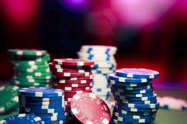 Two Men To Face Court Over Sydney Casino Scam