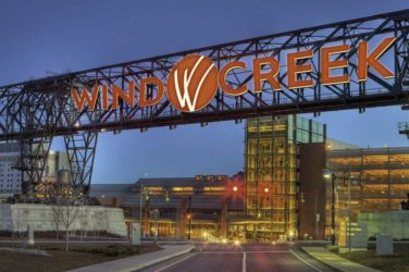 Wind Creek Bethlehem Casino Hotel Gets Systems Overhaul