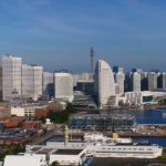 Yokohama To Receive Millions In Investment For Casino Bid
