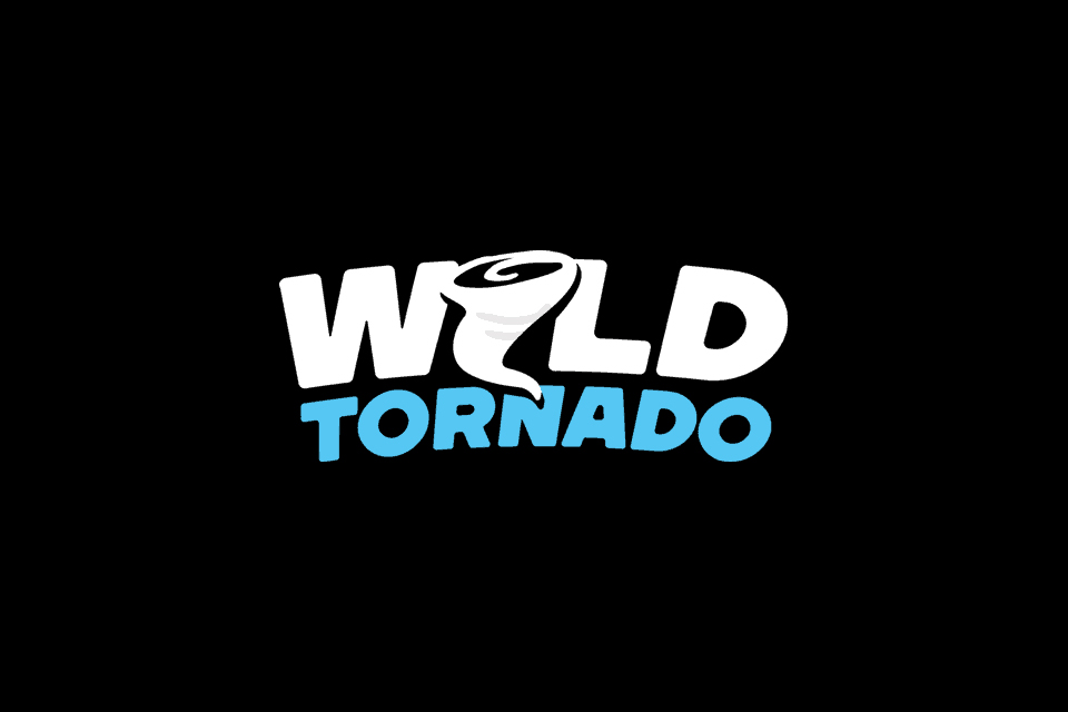 €100 Welcome Bonus Plus 100 Free Spins From Wild Tornado Casino