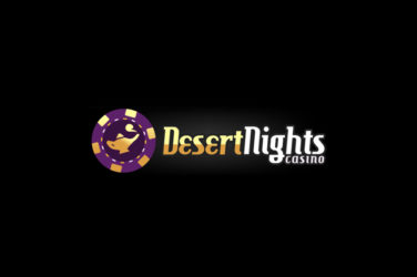 $10 Free Sign Up Bonus At Desert Nights Casino