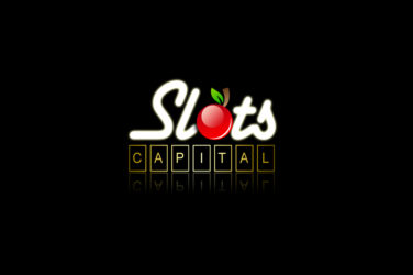 $7 Free Money No Deposit Casino Bonus At Slots Capital