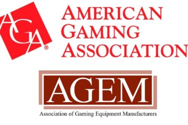 AGA And AGEM Launch Partnership To Combat Unregulated Gaming Machines