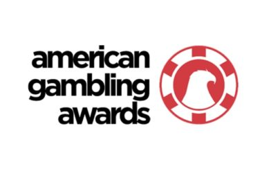 Nominations Open For The 2020 American Gambling Awards
