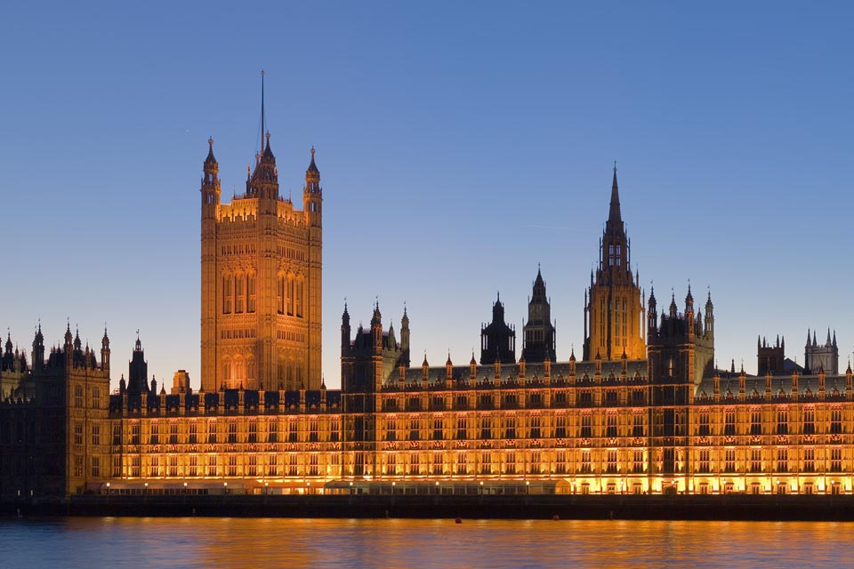 Betting and Gaming Council Call On UK Government To Stop Unregulated Gambling
