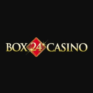 Box 24 Casino Review