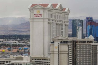 Caesars Entertainment Announce Date For Financial Figures