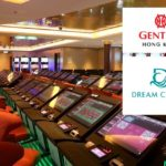 Asian Casino Cruise Company Responding To Coronavirus Challenges