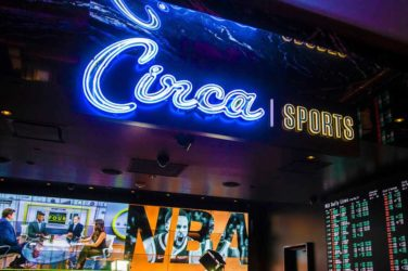 Circa Sports Colorado Strike Deal With Century Casinos