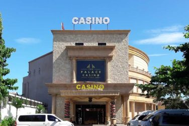 Glimex Inc Agrees Casino Gaming Deal With Asia Pioneer Entertainment Holdings