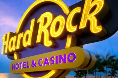 Hard Rock International Appeals Greek Rejection