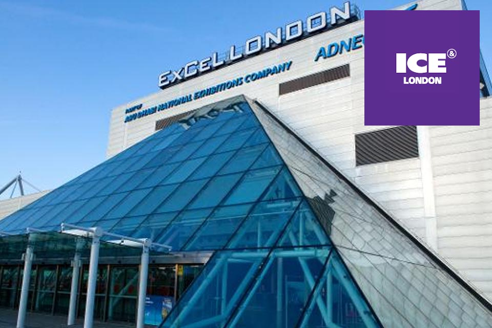 ICE London Under Fire For Dress Code Despite Rules Of Conduct
