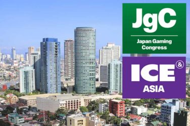 Japan Gaming Congress 2020 To Be Held In Manila Instead Of Tokyo