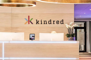Kindred's Head Of Responsible Gaming And Research Appointed To Gamban Board