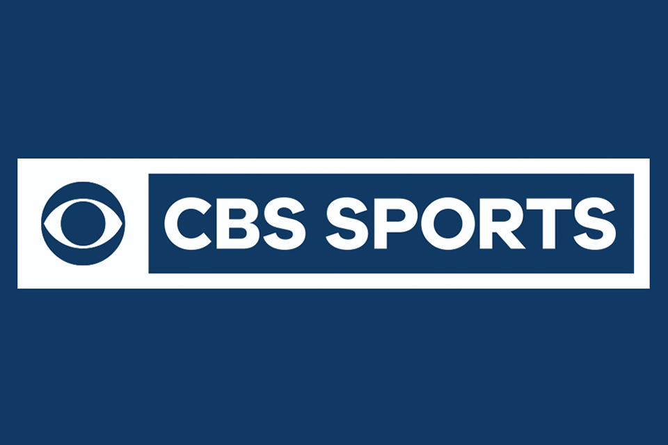 London Bookmaker Agrees Deal With CBS Sports