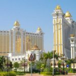 Macau Tax Concessions To Benefit Small Businesses And Gaming Firms Amid Coronavirus Crisis
