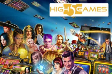 Malta Gaming Authority Grants High 5 Casino License