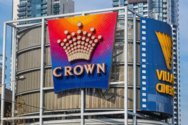 Melco Resorts Abandon Crown Resorts Purchase Amid Coronavirus Crisis
