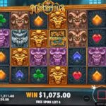 New Slot Release By Pragmatic Play: Mysterious™