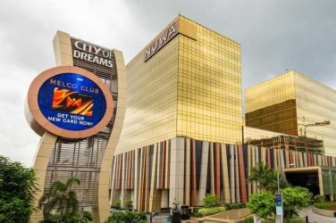 Philippines Casino Resort Developer Revenue And Profits Plummet