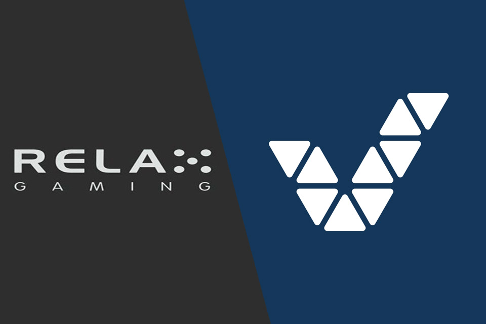 Finnish Betting Agency Signs Deal With Relax Gaming