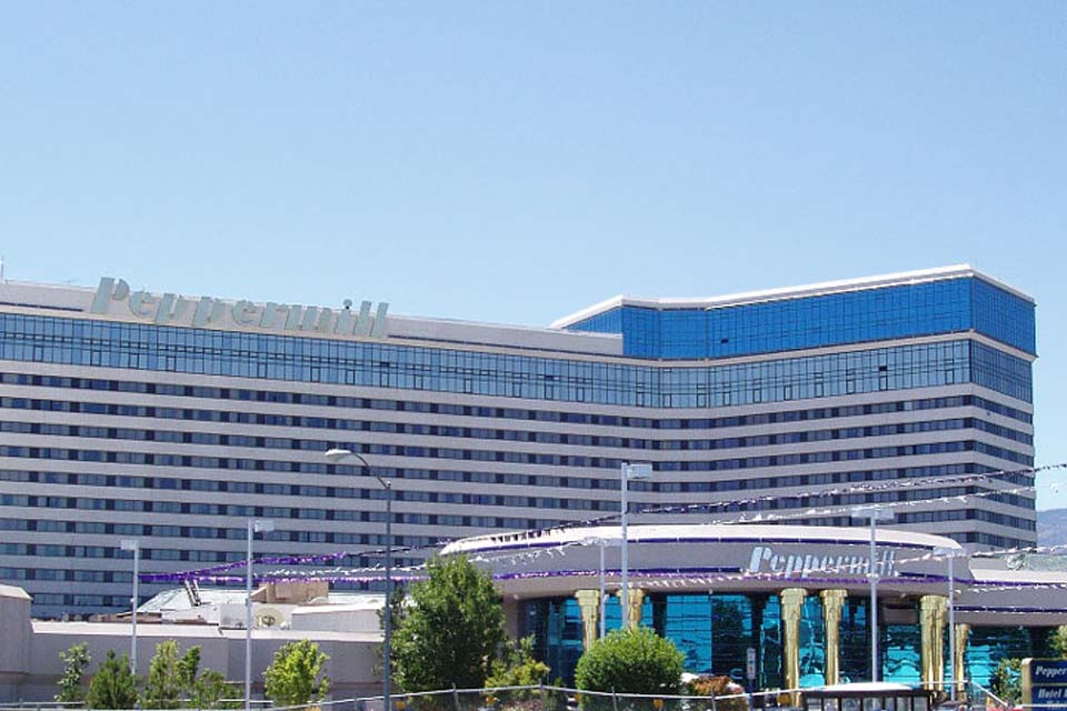American Real Estate Firm Renews Agreement At Reno Casino Hotel