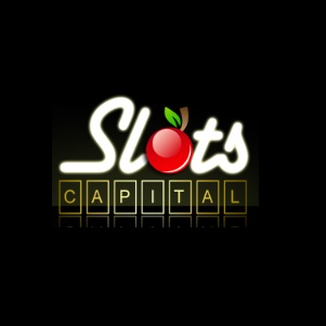Slots Capital Casino Review