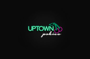 Unlimited Cashback Bonus At Uptown Pokies Casino