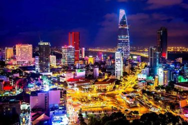 Vietnam Casino Soft Launch Proceeding Despite Coronavirus Scare